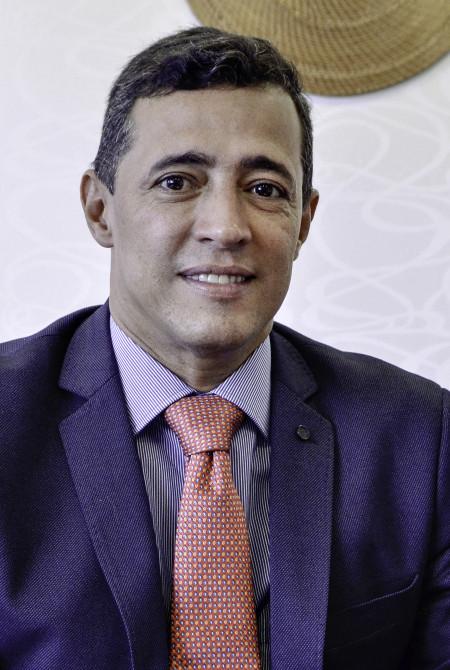 Renato Jayme