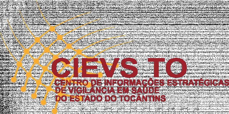 CIEVS TOCANTINS