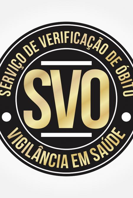 A sede do SVO fica localizada na Quadra 304 Sul, Avenida NS-04, anexa à sede do IML de Palmas