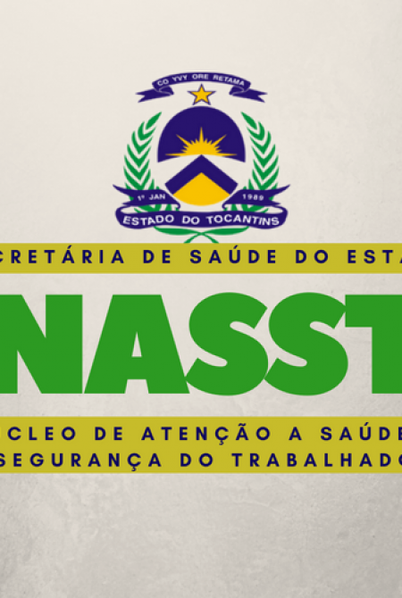 NASST.png