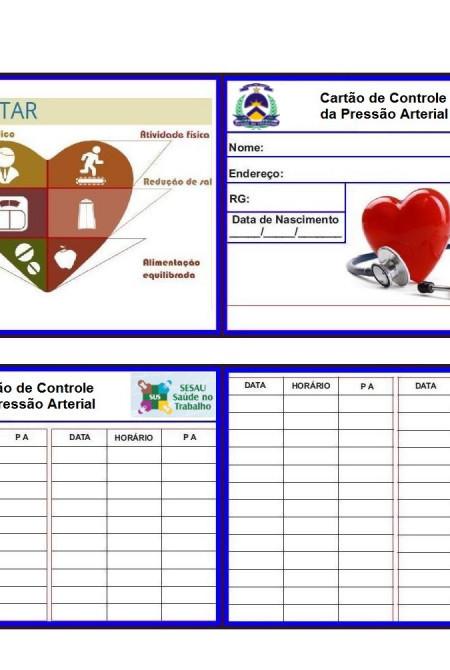 ANEXO-XXII Cartão Controle de Pressão Arterial.jpg