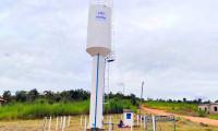 Agência Tocantinense de Saneamento inicia obras de reforma e manutenção nos reservatórios dos municípios concessionários