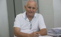 ADMINISTRAÇÃO NA PECUÁRIA DE LEITE E CORTE