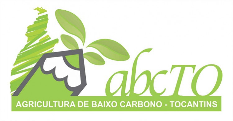 ABC Logo_Reduzido.jpg