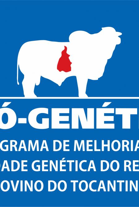 Nova logo Pró-genética.png