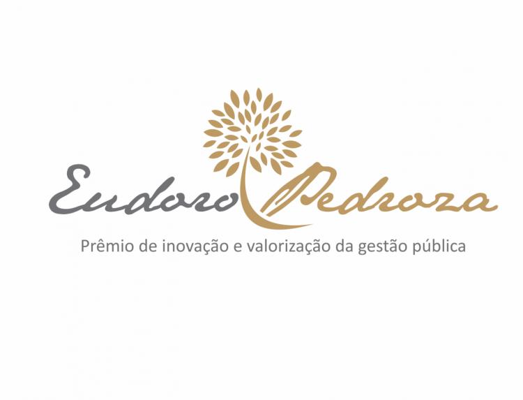 Prêmio Eudoro Pedroza.png