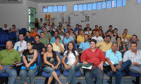 Solicitação de matriculas online oferece oportunidades iguais de acesso  as vagas da Rede Estadual de Ensino
