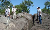 Pesquisas apontam Tocantins com grande quantidade de grafeno no subsolo