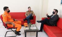 Corpo de Bombeiros Militar e CREA Tocantins buscam diálogo e parceria na apreciação de legislação de segurança contra incêndio e pânico
