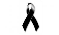 Nota de pesar pelo falecimento de João Bosco Pires dos Santos