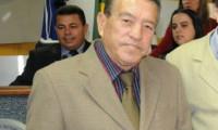 Nota de Pesar: José Maria das Neves