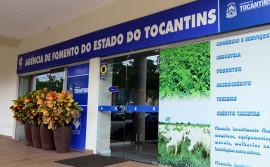 Governo do Tocantins prorroga liberação de crédito para empreendedores com restrição