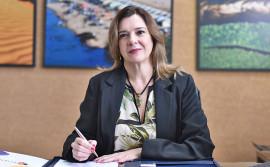 Governo do Tocantins reabre programa de crédito para aquisição de bens e capital de giro