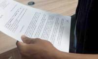 Ação preventiva busca informações sobre uso e fornecimento de oxigênio em hospitais privados de Palmas