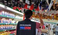 Procon orienta sobre direitos do consumidor nas compras de Páscoa e cuidados com a pandemia da Covid-19