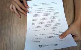 Procon Tocantins notifica distribuidora de medicamentos por protesto indevido