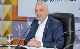 Governo do Tocantins publica resoluções com novos projetos de Parceria Público-Privada