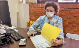 Tocantins Parcerias inicia campanha para quitação de débitos na Arne 61 em Palmas