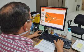 Parceria entre Governo do Tocantins e Finep disponibiliza crédito para Inovação, Pesquisa e Tecnologia