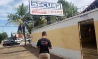 Procon Tocantins notifica Seturb sobre pedido de aumento de 79% na tarifa de ônibus em Palmas