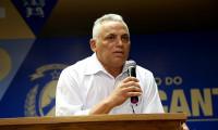 Casa Militar lança programa Viva Mais