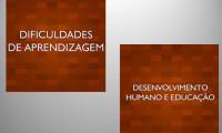 A Universidade Federal do Maranhão- UFMA, por meio do Departamento de Educação a Distância promove cursos on-line gratuitos.