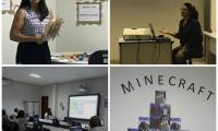 Oficinas Pedagógicas em Tecnologias Digitais
