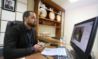 Agência de Tecnologia cancela treinamentos como prevenção ao Coronavírus