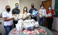 Governo do Tocantins orienta que cidadãos busquem serviços on-line durante a pandemia do novo Coronavírus