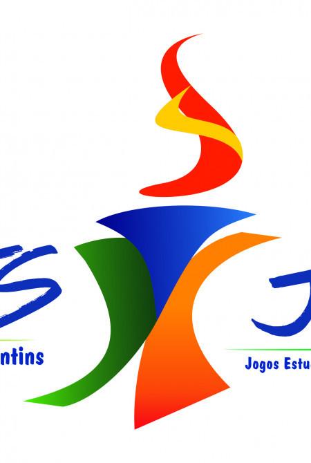 Logo JETS e PARAJETS.jpg