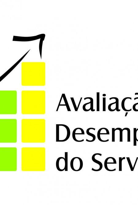 Logo Avaliação de desempenho.jpg
