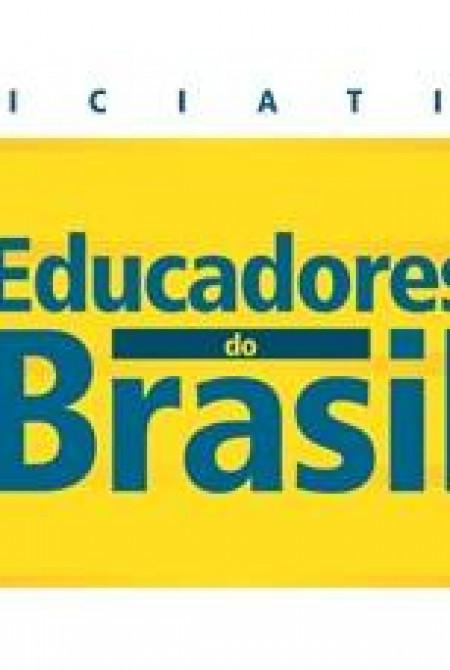 Educadores do Brasil.jpg