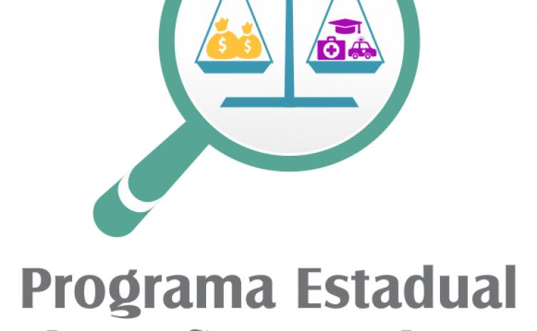 Logotipo Educação Fiscal.png