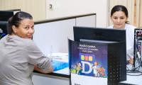 Sine realiza 5ª edição do Dia D de inclusão da pessoa com deficiência com mais de 70 vagas disponíveis