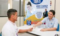 No Tocantins, Dia D de Inclusão das Pessoas com Deficiência já inseriu mais de 200 pessoas no mercado de trabalho