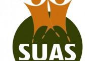 Governo orienta gestores municipais da Assistência Social em reunião on-line