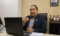 Governo do Tocantins recupera cerca de 15 milhões em dívidas de clientes do Banco do Empreendedor de 2018 a 2020