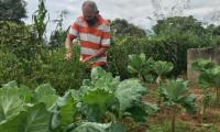 Governo do Tocantins apoia iniciativas comunitárias que promovem o desenvolvimento social