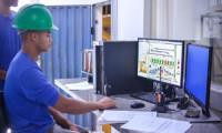 Dados Caged: Tocantins é o segundo colocado entre os estados da região Norte em geração de empregos