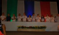 Com apoio do Governo do Estado, III Semana Integrada de Ciência e Tecnologia é realizada em Gurupi
