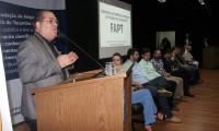 FAPT divulga ações para fortalecer ciência, tecnologia e inovação no Tocantins
