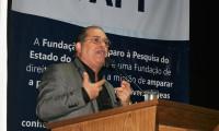 Desenvolvimento científico e tecnológico é tema de encontro com universidades de Araguaína