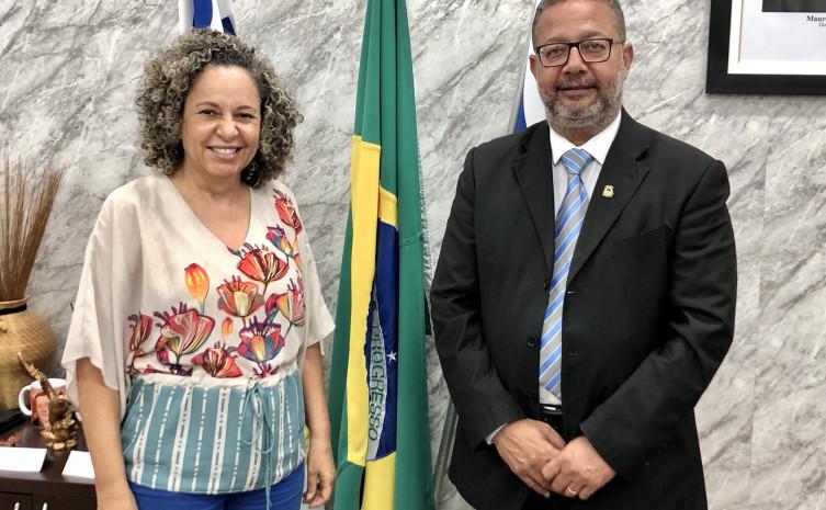 Flávio Cavalera - Governo do Tocantins (5).JPEG