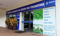 Agência de Fomento realiza leilão virtual de imóveis nesta sexta, 27