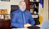 Governador Carlesse edita Medida Provisória que amplia acesso de famílias de baixa renda e servidores públicos à casa própria