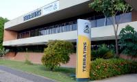 Governo do Tocantins promove regularização fundiária no município de São Félix