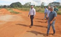 Governo do Tocantins inicia planejamento da Agrotins 2021