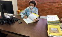 Governo do Tocantins regularizou mais de 1.470 imóveis em 2020, que serão entregues ainda este ano