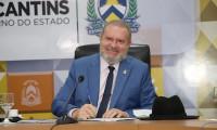 Governo do Tocantins publica Medida Provisória que autoriza Estado a promover regularização fundiária de imóveis urbanos de sua propriedade