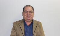 Diretoria Regional Norte do Confap tem representante do Tocantins